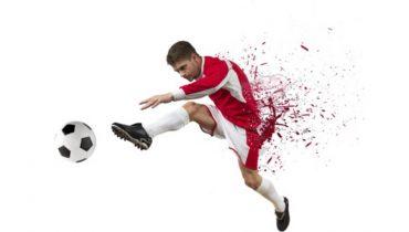 Best Football Slogans