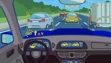 Drive Safety Slogans