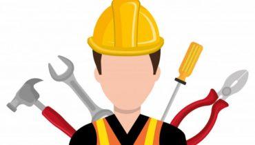Safety Workspace Slogans