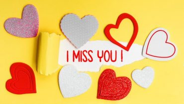 I Miss You so Much Quotes For Her