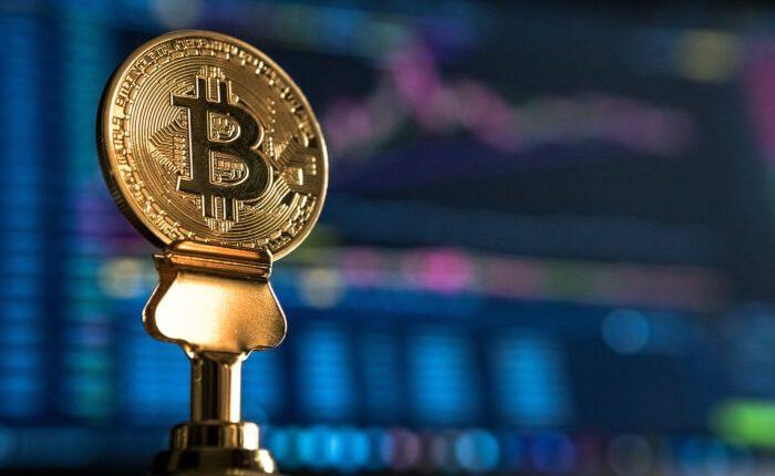 Bitcoin Hashtags