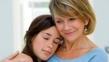 How To Have A Good Relationship With Your Teenage Daughter